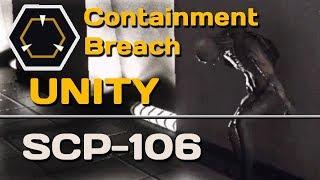 containment breach femur breaker - Kênh video giải trí dành