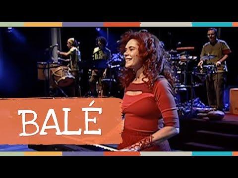 Música Balé