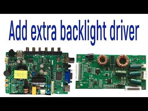 LED TV - Light Emitting Diode Television Latest Price, Manufacturers
