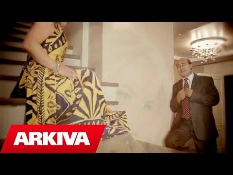 Bujar Qamili ft Artiola Toska - Zemren ta kam fal
