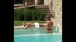 preview picture of video 'La Melosa Resort in Roccastrada, Italy'