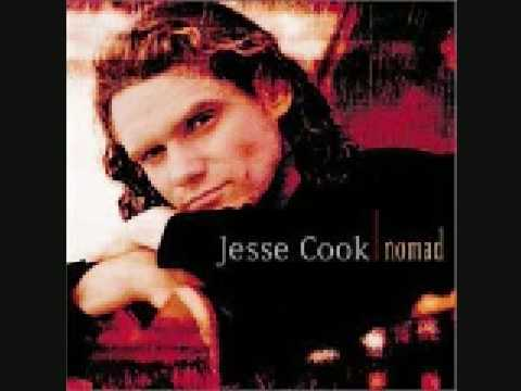 Early On Tuesday - Jesse Cook - Atarod Goudarz