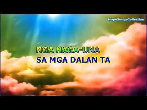 Lakaw Uban Niya - with lyrics