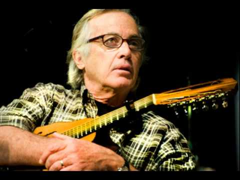 Ry Cooder - Suitcase in My Hand