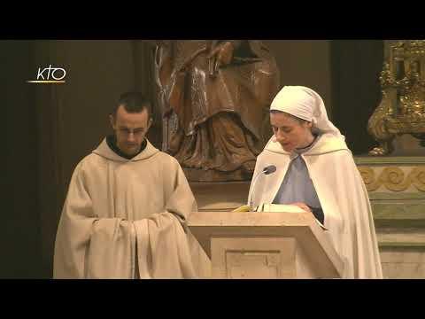 Messe du 28 novembre 2020 à St-Gervais