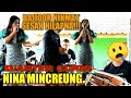 Download Lagu NINA MINCREUNG SESAH HILAPNA DiBAJIDORKEUN ENAK Mp3 Free