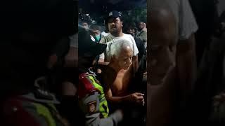 viral-video-kakek-tua-digeruduk-warga-karena-hina-agama-islam