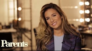 5 Questions with Jessie James Decker | Parents