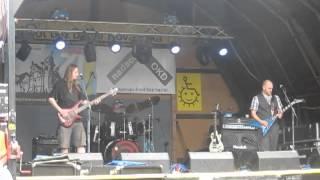 Video 06   Manuál   Nová Paka 15 6 2013