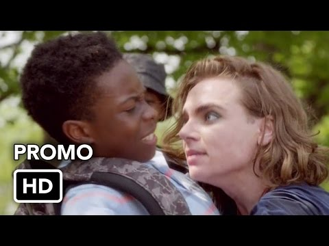 Law & Order: Special Victims Unit 17.02 (Preview)
