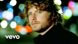 Dierks Bentley - Settle For A Slowdown (Official Music Video)