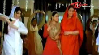 Anwar Movie - Kaliki Momuna Merupu Song - Prithviraj - Mamta Mohandas - In