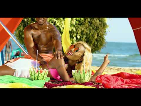Download MASUUKA BY LYDIA JAZMINE (OFFICIAL VIDEO) HD Mp4 3GP Video and MP3