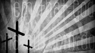 God's Gonna Cut You Down- Johnny Cash [LYRICS]