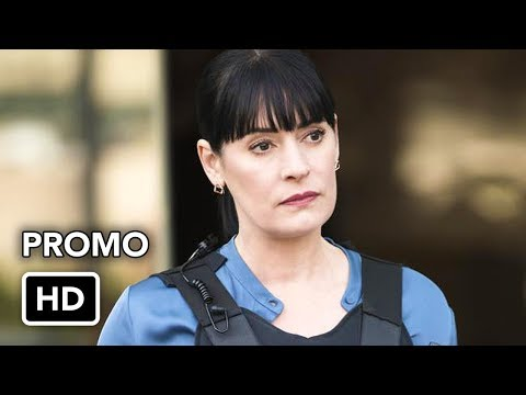 Criminal Minds 13.16 Preview