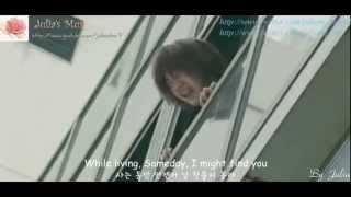 Seeya - Crazy Love Song(mp3_audio)