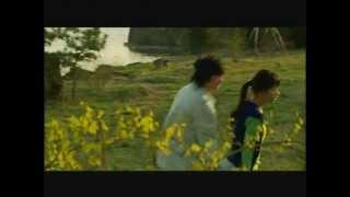 Loveholic - One Love - Spring Waltz OST