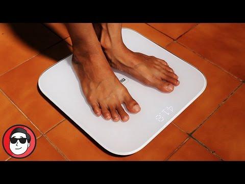 Cara menurunkan berat badan dari susu asam