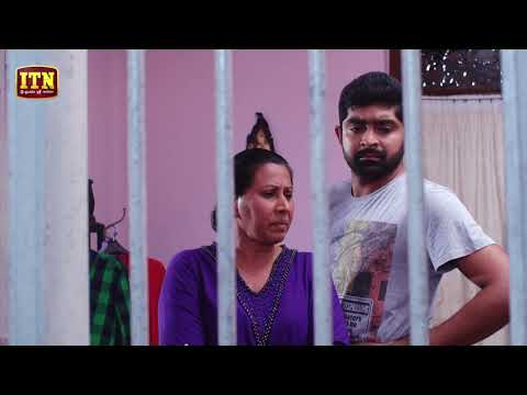 Sithin Siyawara | Episode 53 - (2018-07-17) | ITN