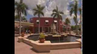Chrysalis Award Winner! Miromar Outlets, Estero FL