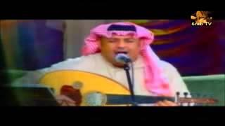 تحميل اغاني علي بن محمد . عيال حارتنا . MP3