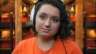 Camp Half-Blood ASMR: Welcome To The Apollo Cabin