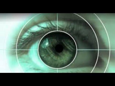 Норбеков отзывы о восстановлении зрения