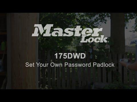 Video Thumbnail of 175DWD