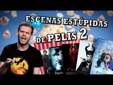 download lagu mp3 mp4 Pelis2, download lagu Pelis2 gratis, unduh video klip Pelis2