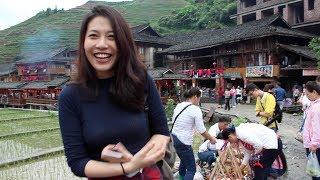 Guilin, China TRAVEL VLOG
