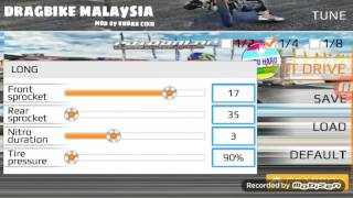 download game drag bike 201m malaysia terbaru 2016