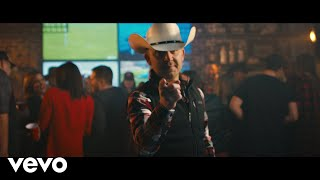 Justin Moore Why We Drink