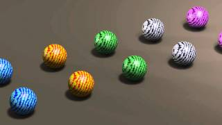 Κβαντική Διεμπλοκή, Ανισότητες Bell, Παράδοξο EPR