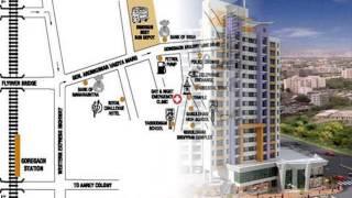 preview picture of video 'Heena Gaurav Jewels - Goregaon East, Mumbai'