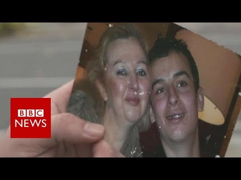 Grenfell Tower Survivors: 6 Months On – BBC News