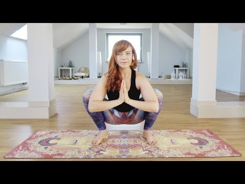 Zestaw ćwiczeń na mięśnie brzucha
