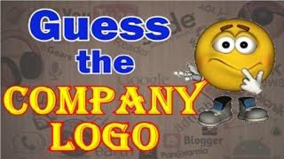 Logo Quiz | Can You Identify Company By Its LOGO