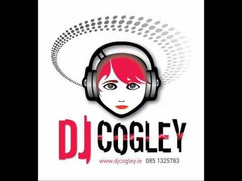 DJ Cogley, Northern Lights