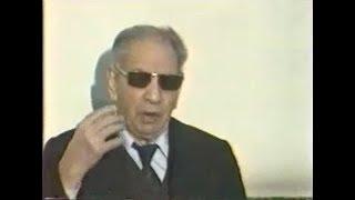 تحميل و استماع محمد القبانجي - من يوم فرگاك (القاهرة 1932) مقام البهيرزاوي MP3