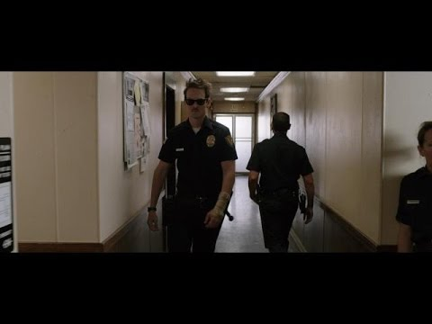 Band of Robbers (Clip 'Tom Meets Becky')
