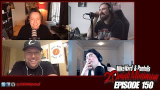 2 Drink Minimum - Episode 150