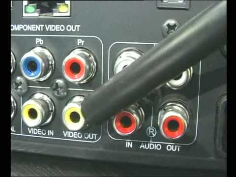El disco duro multimedia. Qué hay que saber antes de comprar