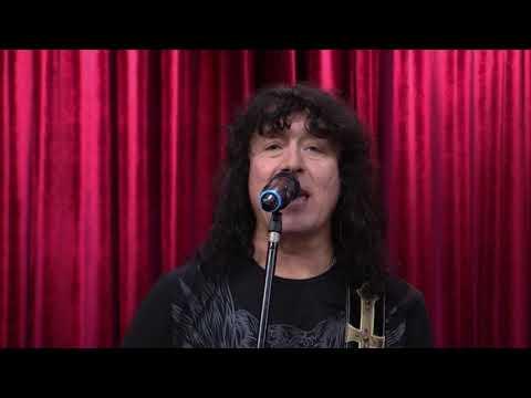 Юбилей-Андрей Алексин live
