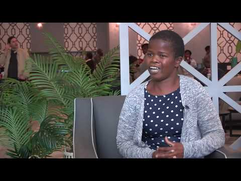 'What's Changed?' Conversation on Sexual and Reproductive Health for People with Disabilities