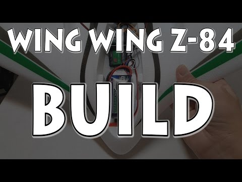 wing-wing-z84-build