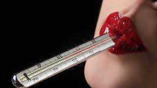 18 мифов о здоровье, которые люди считали правдой