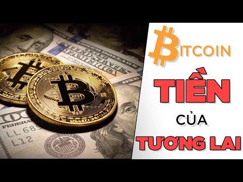 Bitcoin arbitraj africa de sud