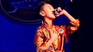 དྲན་སྐུལ། Cover  By Rinchen Dorjee ( Original Song Is Sung And Written By Choephel )