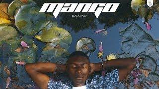 MAJOR X BLACK PARTY  MANGO (FULL ALBUM)