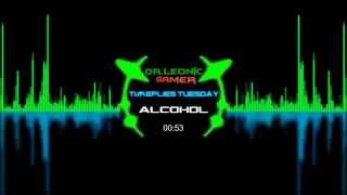 Timeflies Tuesday - Alcohol Extra Bass (Best Music Ever) [Vanoss Outro Song] (Old)